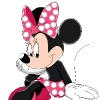 Minnie26