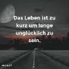 SonnenStern85