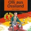 Olli69